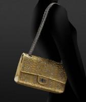 Chanel Paris-Byzance Pre-Fall 2011 (6)