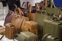 Louis Vuitton Spring 2012 Men's Accessories (1)