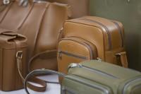 Louis Vuitton Spring 2012 Men's Accessories (2)