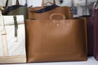 Louis Vuitton Spring 2012 Men's Accessories (3)