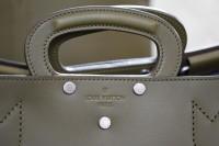 Louis Vuitton Spring 2012 Men's Accessories (4)