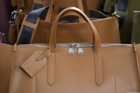 Louis Vuitton Spring 2012 Men's Accessories (5)