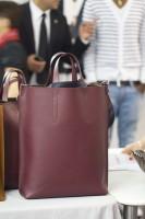 Louis Vuitton Spring 2012 Men's Accessories (9)