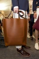 Louis Vuitton Spring 2012 Men's Accessories (11)