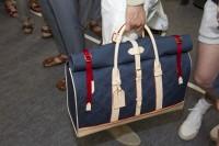 Louis Vuitton Spring 2012 Men's Accessories (8)