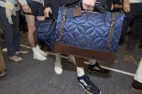 Louis Vuitton Spring 2012 Men's Accessories (13)