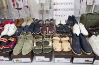 Louis Vuitton Spring 2012 Men's Accessories (15)