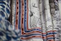 Louis Vuitton Spring 2012 Men's Accessories (16)