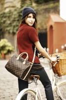 Louis Vuitton Speedy Bandouliere (3)