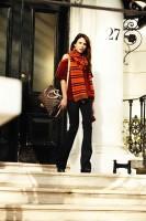 Louis Vuitton Speedy Bandouliere (4)