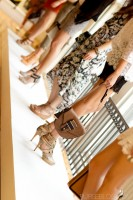 Rebecca Minkoff for Resort 2012 (5)