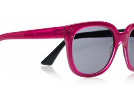 Want It Wednesday: Selima Optique Amanda Sunglasses