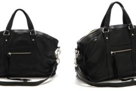 Exclusive PurseForum Deal: Rebecca Minkoff Elisha