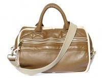Chloe Resort 2012 Handbags (1)