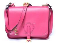 Chloe Resort 2012 Handbags (2)