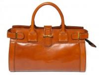 Chloe Resort 2012 Handbags (3)