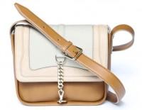 Chloe Resort 2012 Handbags (5)