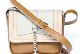Chloe's Resort 2012 bags feel surprisingly fresh