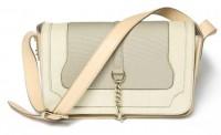 Chloe Resort 2012 Handbags (4)