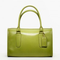 Coach Classics Summer Collection (4)