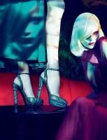 Gucci Fall 2011 Ad Campaign (12)