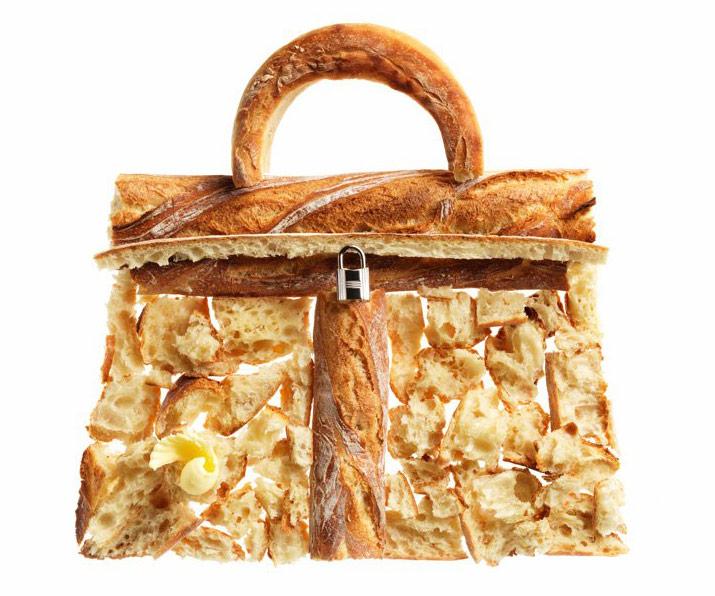 hermes kelly picnic bag