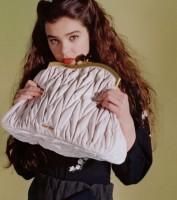 Miu Miu Fall 2011 Ad Campaign (12)