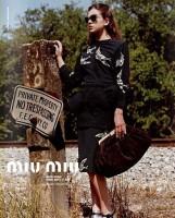 Miu Miu Fall 2011 Ad Campaign (13)