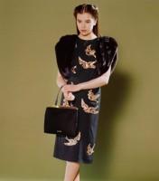 Miu Miu Fall 2011 Ad Campaign (3)