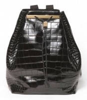 The Row Fall 2011 Handbags (2)