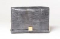The Row Fall 2011 Handbags (4)