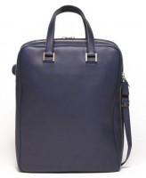 The Row Fall 2011 Handbags (1)
