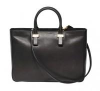 The Row Fall 2011 Handbags (8)