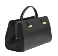 The Row Fall 2011 Handbags (7)