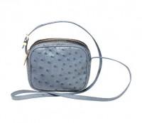 The Row Fall 2011 Handbags (9)