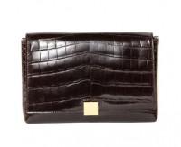The Row Fall 2011 Handbags (3)