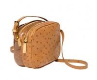 The Row Fall 2011 Handbags (5)