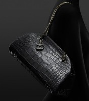 Chanel Pre-Fall 2011 Outstanding Pieces (2)