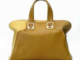 Fendi Fall 2011 Handbags (1)