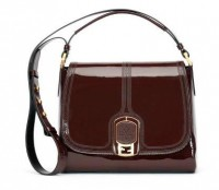 Fendi Fall 2011 Handbags (10)