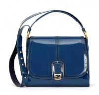 Fendi Fall 2011 Handbags (11)