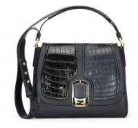 Fendi Fall 2011 Handbags (12)