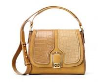 Fendi Fall 2011 Handbags (13)