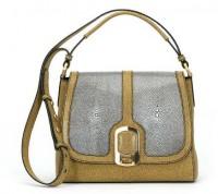 Fendi Fall 2011 Handbags (14)