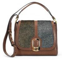 Fendi Fall 2011 Handbags (15)