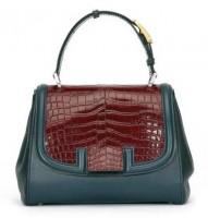 Fendi Fall 2011 Handbags (16)