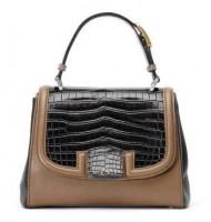 Fendi Fall 2011 Handbags (17)