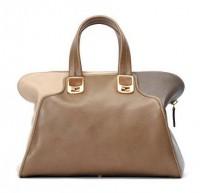 Fendi Fall 2011 Handbags (2)