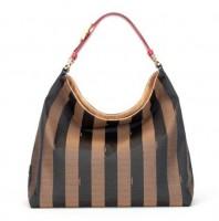 Fendi Fall 2011 Handbags (23)
