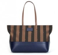 Fendi Fall 2011 Handbags (24)